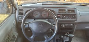 Very nice work truck clean title 4x4 we 180000 miles for Sale in La Vergne, TN