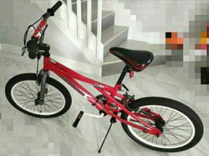 SCHWINN Tilt Bike Kids 20in for Sale in Fort Lauderdale, FL