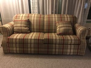 Pull out couch for Sale in Wenatchee, WA