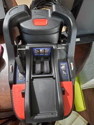 Britax Car Seat Base $60 for Sale in Dallas, TX