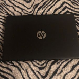 Hp Laptop for Sale in City of Industry, CA