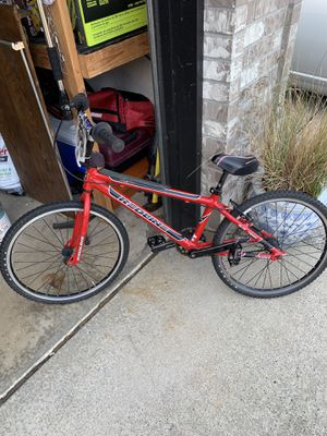 Redline proline junior BMX for Sale in Battle Ground, WA