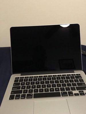 Apple Macbook for Sale in Adger, AL