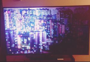 Sanyo 50 inch tv for Sale in Puyallup, WA