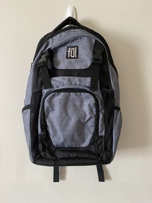 FUL large backpack for Sale in Monroeville, PA
