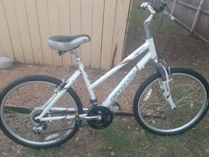 Cannondale Bike for Sale in Denton, TX