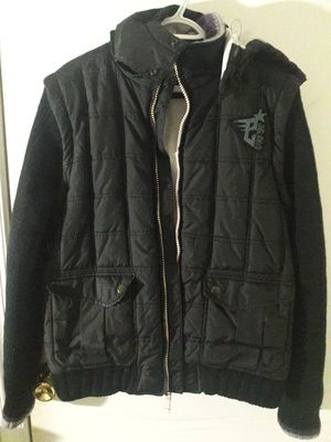 Energie Jacket for Sale in Fairfax, VA