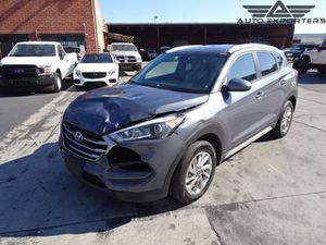 2018 Hyundai Tucson for Sale in West Valley City, UT