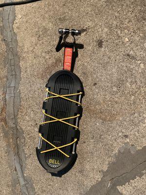 Bike Attachment for Sale in Oak Lawn, IL