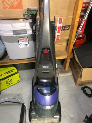 Carpet cleaner for Sale in Bridgewater, MA