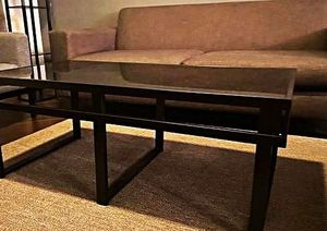 Living Room Set for Sale in Madera, CA