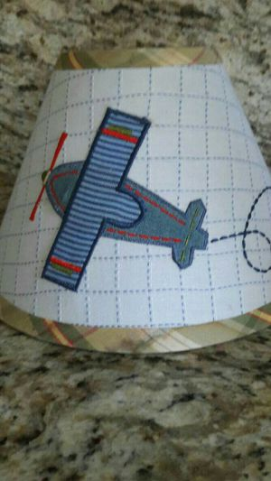Kids Lamp shade for Sale in Stockton, CA