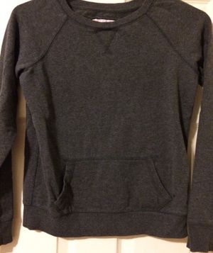 Women's sweater bundle all size small for Sale in South El Monte, CA