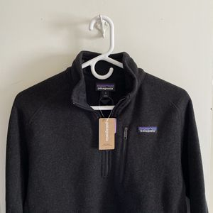 Patagonia Better Sweater Men's Small for Sale in Arlington, VA