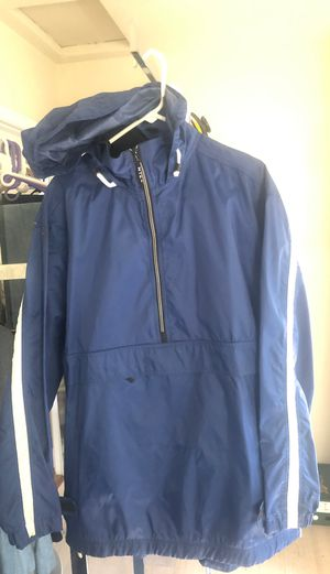 Nike Jackets Looks At All Of Them for Sale in Fairfield, CA