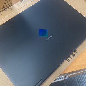 Hp Omen Gaming Laptop for Sale in Santa Ana, CA