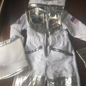 Astronaut Costume for Sale in Chino, CA