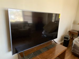 75 inch Samsung TV Brand New for Sale in Memphis, TN