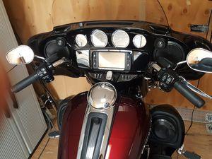 15 Harley Davidson for Sale in Murray, UT