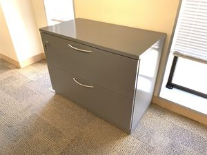 File cabinet for Sale in Houston, TX