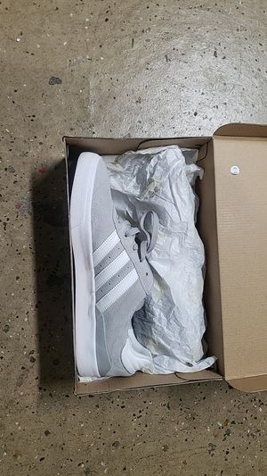 Adidas busenitz men's 10 for Sale in Las Vegas, NV