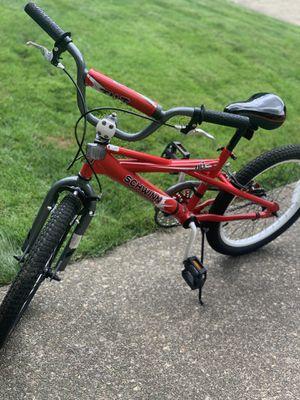 Schwinn boys bike for Sale in Sherwood, OR