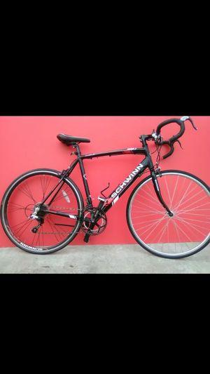 Bike for Sale in Hercules, CA