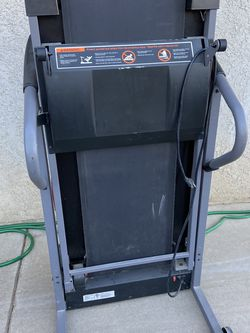 Treadmill for Sale in Apple Valley,  CA