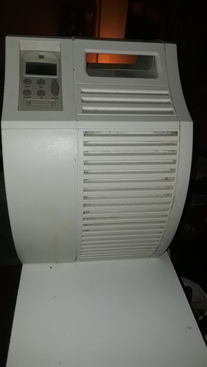 Honeywell humidifiers for Sale in Lexington, KY