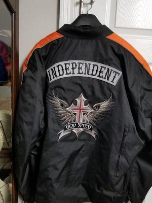 Motorcycle jackets for Sale in Walker, LA