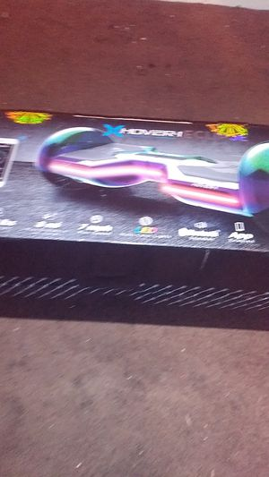 Hoverboard for Sale in Dallas, TX
