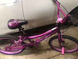 Girls bicycle for Sale in Delaware, OH