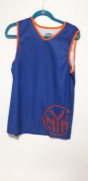 New York Knicks for Sale in San Jose, CA