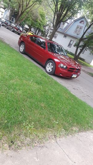 Dodge charger for Sale in Mason City, IA