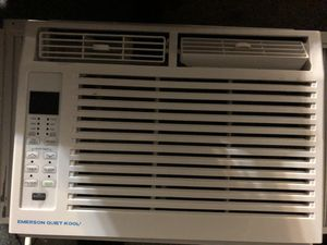 New And Used Appliances For Sale In New York Ny Offerup