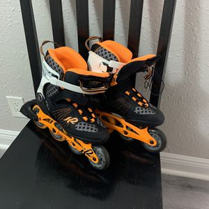 InLine Skates Alexis X Pro W for Sale in Fort Lauderdale, FL