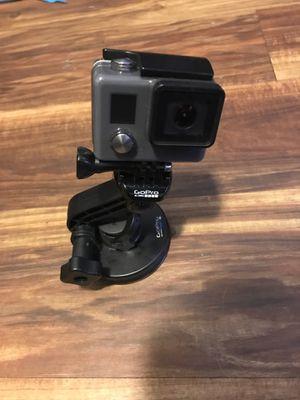 Used GoPro hero for Sale in Greenville, SC