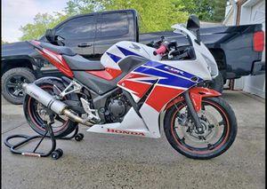 Honda Motorcycle/Bike for Sale in Marietta, GA
