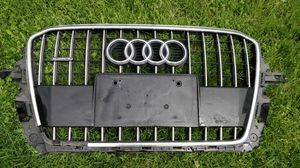 Audi Q5 grill for Sale in Federal Way, WA
