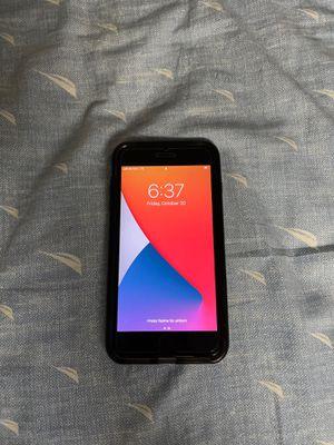 iPhone 8 Plus 256GB for Sale in Hillsboro, OR