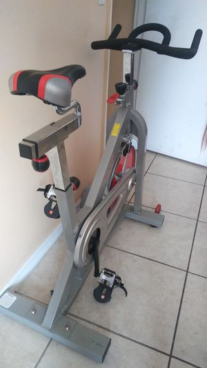 Exercise bicycle for Sale in West Palm Beach, FL