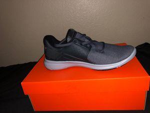 Nike Flex Control TR3 for Sale in Alta Loma, CA