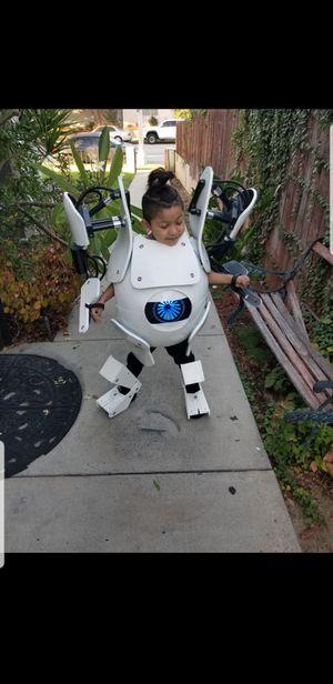 Kids pilot costume for Sale in Pasadena, CA