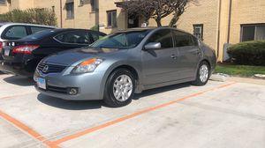 Nissan Altima for Sale in Joliet, IL