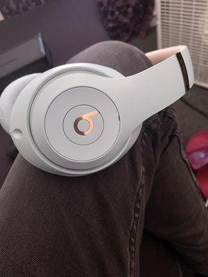 Wireless beats headphones for Sale in Lowell, MA