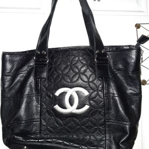 Leather Bag for Sale in Columbus, OH