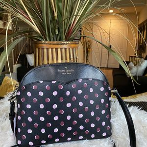 Kate Spade Authentic Crossbody New $120 for Sale in Rialto, CA