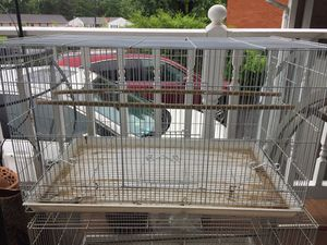 Birdcage for Sale in Manassas, VA