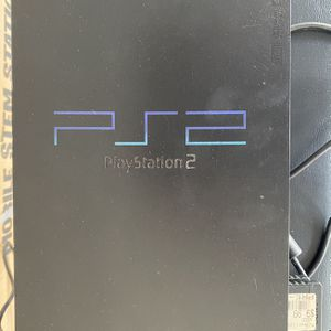 PS2 - Includes Controller, Memory Card & 4 Games for Sale in Fort Lauderdale, FL