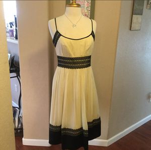 Maggy London dress for Sale in North Las Vegas, NV